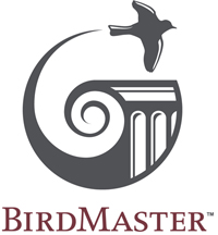 BirdMaster Bird Control